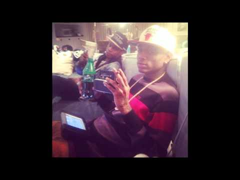 Soulja Boy - Tear it Up (prod.  by RESOURCE)