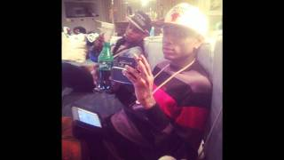 Download Soulja Boy - Tear it Up (prod.  by RESOURCE) MP3 song and Music Video