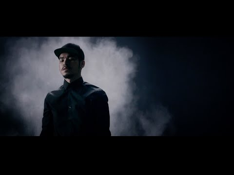 Ali Aiman ft. Talitha Tan - Cover You [Official Video]