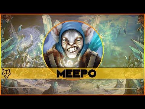 видео: 🔥ПОДРОБНЫЙ ГАЙД НА meepo | фишки meepo 7.15 | Как играть за meepo [top guide] dota 2