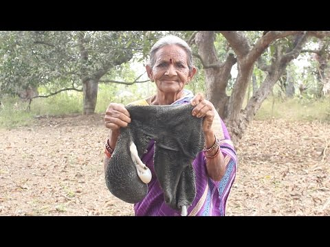 how to cook goat meat indian style