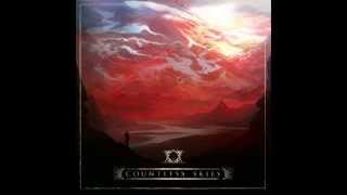 Countless Skies - Ethereal [Melodic Death Metal]