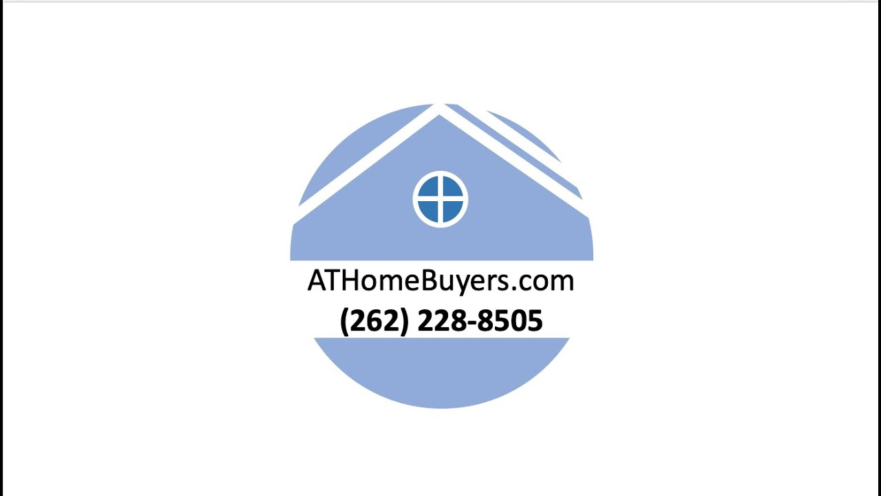 AT Home Buyers Property Solutions