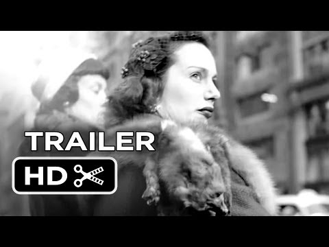 Finding Vivian Maier  US Theatrical  1 2013  Photography Documentary HD