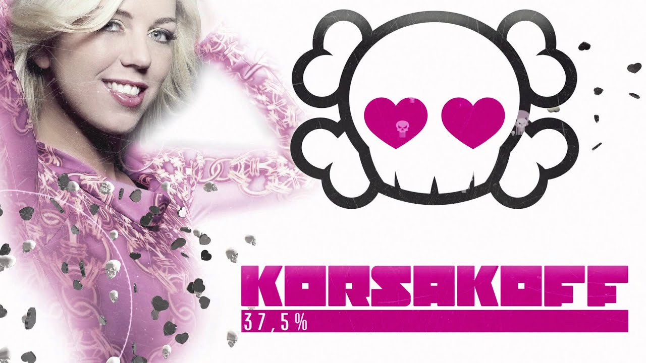 dj korsakoff hd wallpapers - photo #12