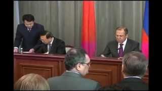 Россия и Китай против санкций для Северной Кореи