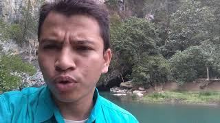Doktoro esperanto el Aceh promociu la pucok krung rivero kvin kontinentojn