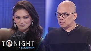 TWBA: Fast talk with Pia Wurtzbach