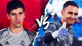 why-keylor-navas-should-be-the-number-1-goalkeeper-at-real-madrid-oh-my-goal