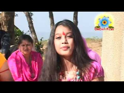 Digangana Suryavanshi Devi Geet Jatan Se Kaleo Re.