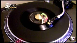 """Soul Train Gang - Soul Train """"75"""" (Vocal) (Slayd5000)"""