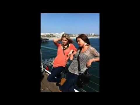 Happy B-Day Olivia Holt 15th!! -3 - YouTube