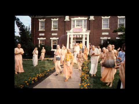 Bg_00-03_NY_1966-02-19_-20_Intro_3--_to_Bhagavad_Gita