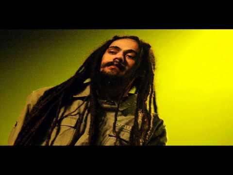 Damian Marley  It Was Written