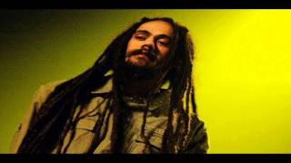 Download Damian Marley - It Was Written Mp3 and Videos