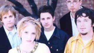 Watch Sixpence None The Richer Amazing Grace give It Back video