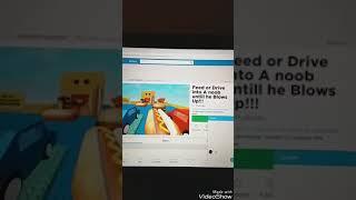 Auto Clicker on a game on ROBLOX ne Lom ban?