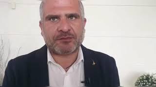 """""""Forza Italia chiarisca posizione, non può stare in maggioranza in Regione e a parte sui territori"""""""