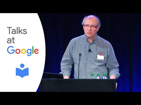 "John Simpson: ""The Word Detective"" 