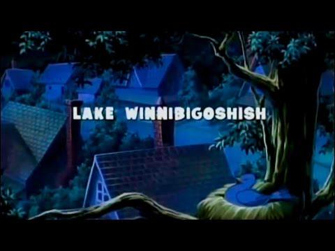 Download Life With Louie S01Ep03   Lake Winnibigoshish