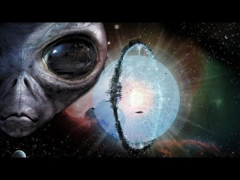 Aliens And Ufo | British Gov. Was Investigating Unexplained Fighting During Worldwar 2