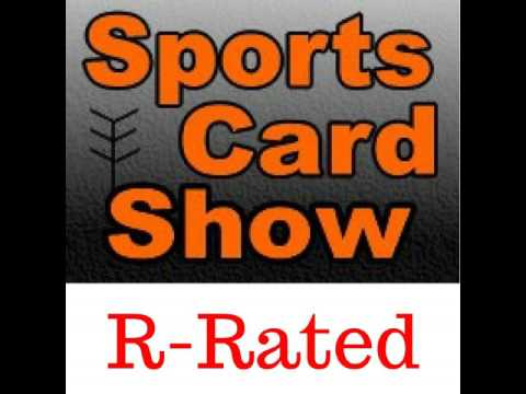 R-Rated #7 - Selling on Amazon and eBay. Dealer Net. COMC and more
