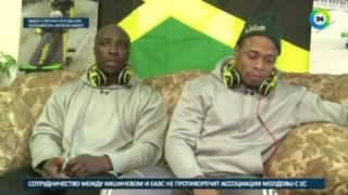 Сборная Ямайки по бобслею ищет тренера и просит денег - МИР24