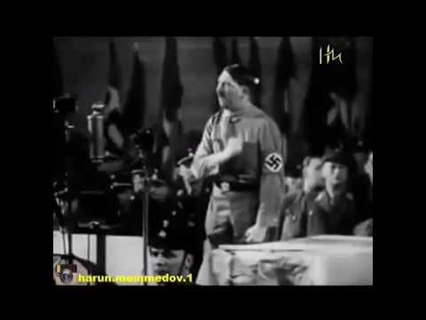 Hitlerin Atalar Sozu