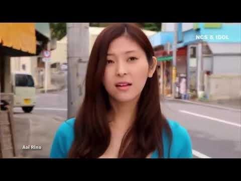 Top 10 NoCopyRightSounds |Japan| Hoved   No Love