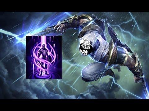 league of legends tipps und tricks