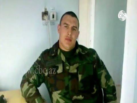 В 22 года Мубариз Ибрагимов был удостоен звания Национального Героя Азербайджана (посмертно)