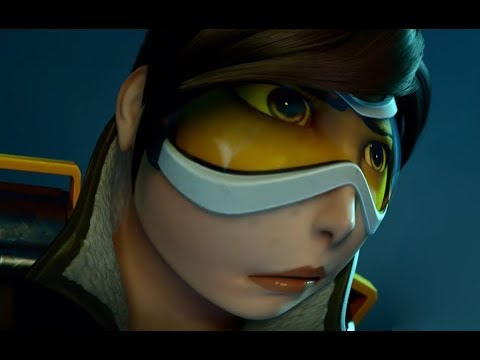Tracer.exe has stopped working. - YouTube