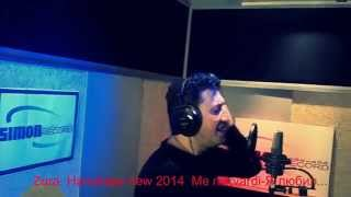 Zura Hanukaev New 2014 - Me mikvardi-Я любил... (Official Video)(Zura Hanukaev New 2014 - Me mikvardi-Я любил... (Official Video) Авторы- Natalia Erenburg - Mzia Atanelov -для заказов 972543553143-972547797814 ..., 2013-11-24T10:45:26.000Z)