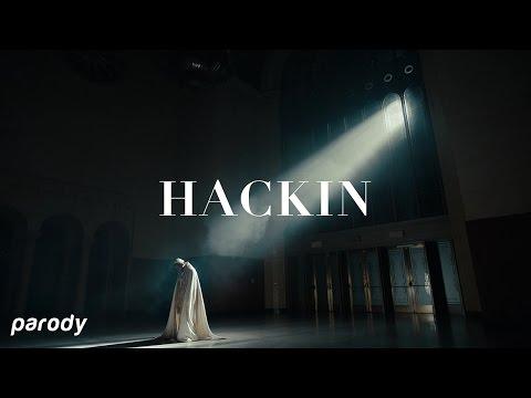 Kendrick Lamar - HUMBLE. | GTA 5 Parody