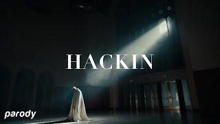 Kendrick Lamar - HUMBLE. | Parody (HACKIN') | GTA5