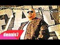 Fat Joe & Tony Sunshine - Higher (Audio) ULTRA RARE Prod by Cool & Dre 432Hz HD 4K