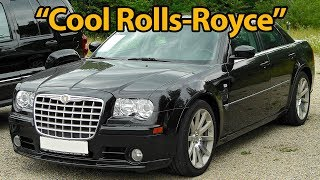 5 Cars That Fool People Into Thinking You're Rich!! 💵