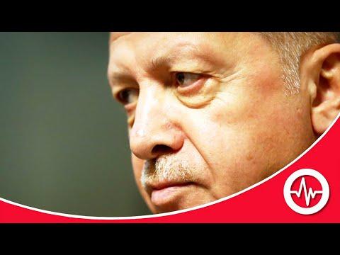 FACT CHECK: Tall Turkish Tale: Erdogan Claim on U.S. Missiles