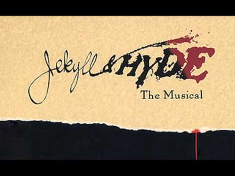Instrumental - Jekyll&Hyde - Someone like you