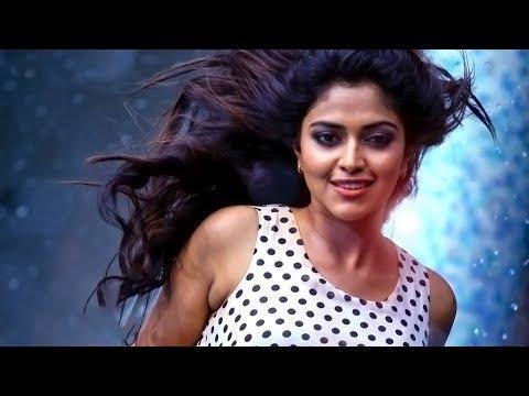 Amala Paul in Hindi Dubbed 2019 | Hindi Dubbed Movies 2019 Full Movie