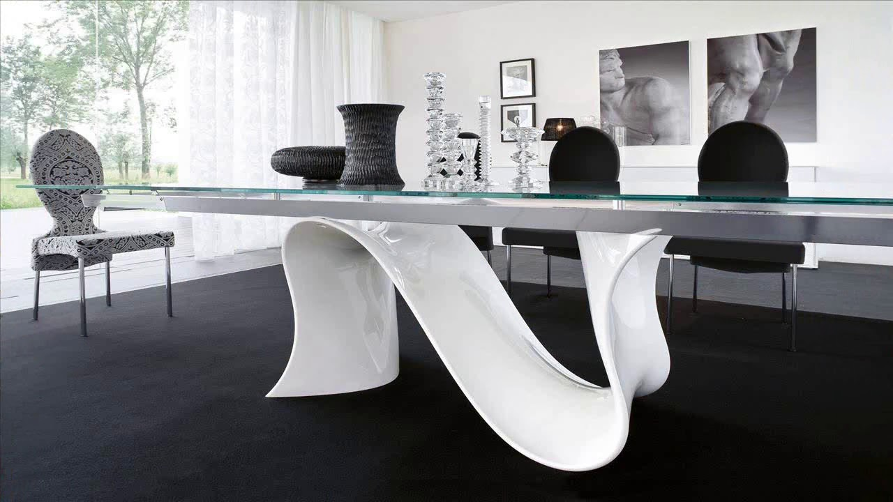 Latest Dining Table Designs Pictures Youtube