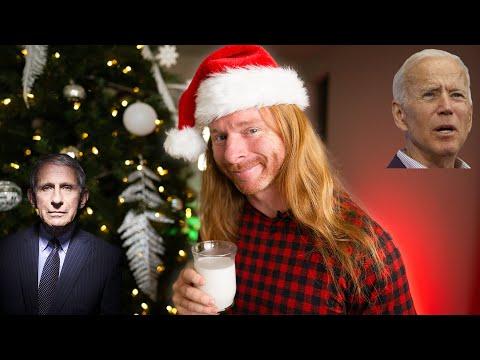 A Communist Christmas