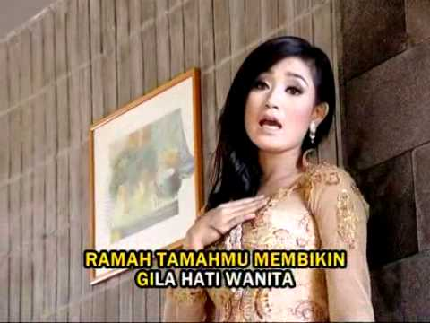 dian-kusuma-kopral-jono-official-lyric-video