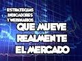 Análisis de Mercado #FOREX Semana 7 de JUNIO #TRADING