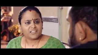 Vettai Karuppar Ayya Full Movie