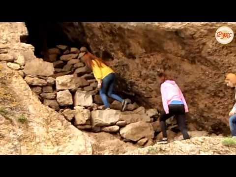 Экскурсия Куртатинское ущелье