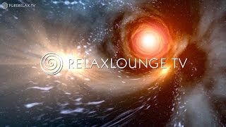Space Lounge - Instrumental, Musik zum lernen & Easy Listening - DEEP SPACE EXPLORER