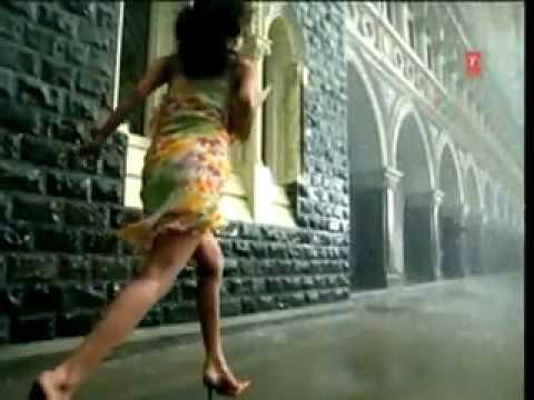 A beatiful Hindi album song by Sonu Nigam.flv