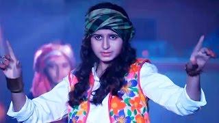 Kinjal Dave 2016 New | Nach Mari Bindani Khatara Ma Dj Baje | Rajasthani DJ Mix Song | FULL VIDEO