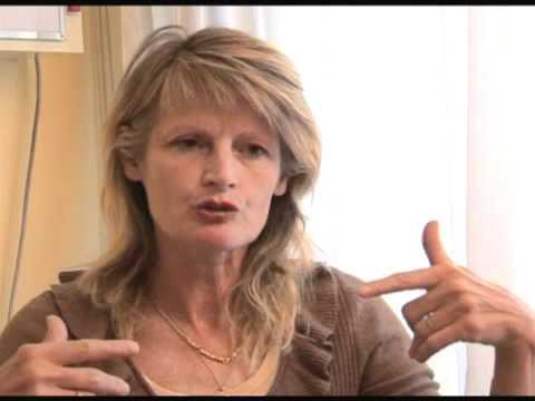 Alli en France: Face A Face Sur La Pilule Miracle